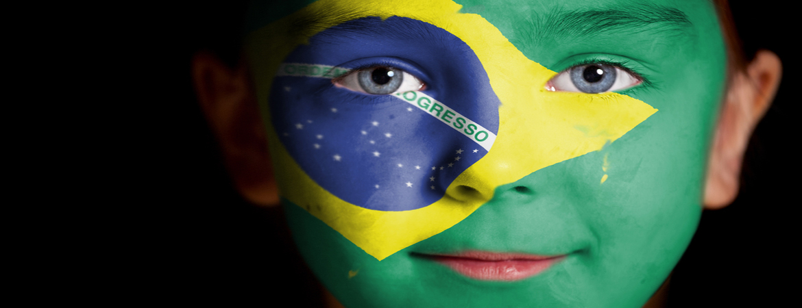 7 Thing to know about Brazil