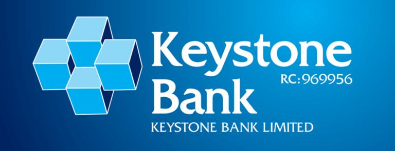 Keystone bank in Nigeria