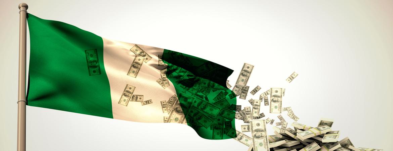 money remittance to Nigeria