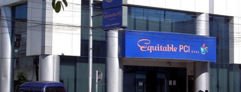 Equitable Savings Bank
