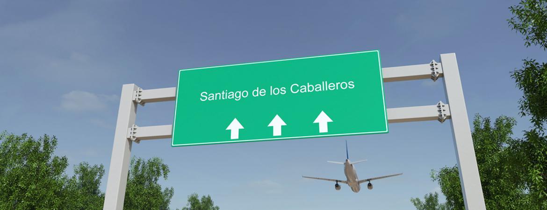 Santiago de los Caballeros