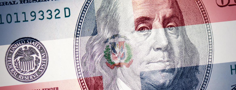 How To Transfer Money Online Asociacion La Vega In Dominican Republic