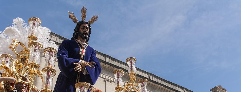 Semana Santa In Honduras