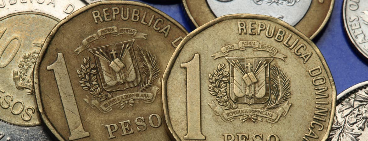 Avoid These Mistakes When Sending Money To The Dominican Republic